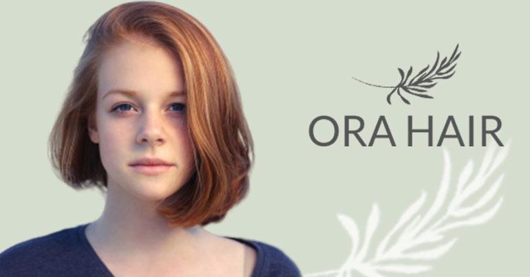 Organic Hair Salon Banstead