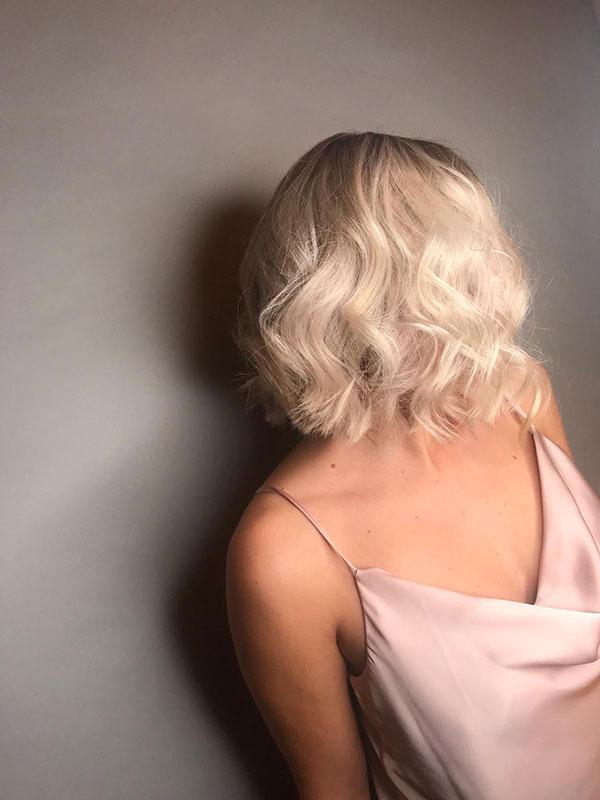 Banstead hairdressers reigate
